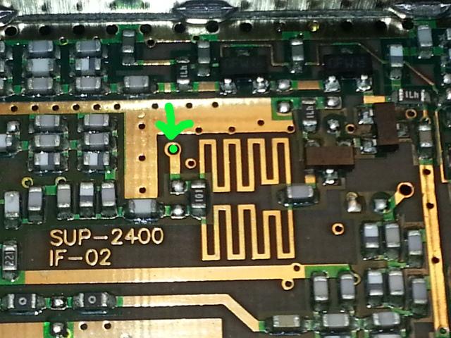 sup2400kickstand640-KD0CQ